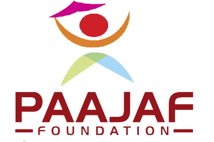 PAAJAF Foundation